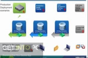 VMWare-ThinApp-2020-Latest-Version-Free-Download-GetintoPC.com