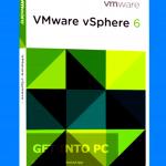 VMware vSphere 6 Free Download