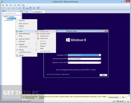 VMware Workstation 11 Direct Link Download