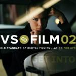 VSCO Film Pack Free Download