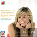 VSO er Free Download