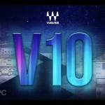 Waves 10 Complete Bundle 2019 Free Download