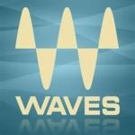 Waves All Plugins Bundle v9r29 Free Download