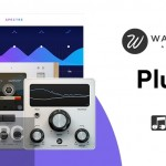 Wavesfactory Cassette For Mac Free Download