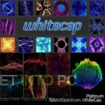 WhiteCap Platinum Free Download