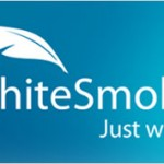 WhiteSmoke 2010 Free Download