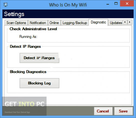 Who is on My WiFi Ultimate Offline Installer Download