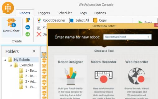 winautomation-offline-installer-download