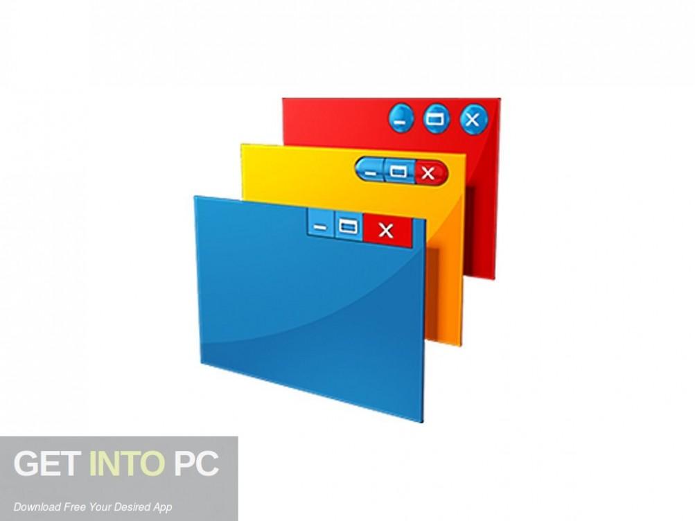 Windowblinds 10.65 Free Download-GetintoPC.com