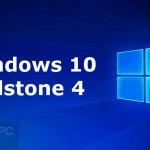 Windows 10 All in One 1803 Redstone 4 ISO Free Download