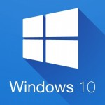 Windows 10 All in One March 2018 Edition Free Download