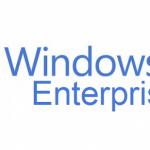 Windows 10 Enterprise 2016 LTSB x64 Nov 2016 ISO Free Download