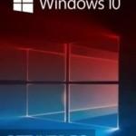 Windows 10 Enterprise 2019 LTSC Free Download
