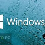 Windows 10 Enterprise Build 10586 ISO Free Download