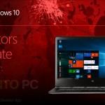 Windows 10 Enterprise Creators Update x64 ISO Free Download