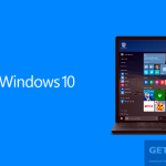 Windows 10 Enterprise Redstone Build 11082 ISO Free Download