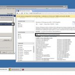 Windows 10 ISO 32 Bit 64 Bit Free Download