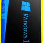 Windows 10 Lite Edition 2019 v10 Free Download