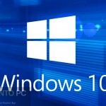 Windows 10 Lite Edition v11 Updated Nov 2019 Free Download