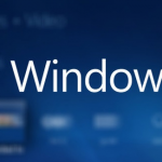 Windows 10 Pro VL X64 ISO March 2016 Updates Free Download