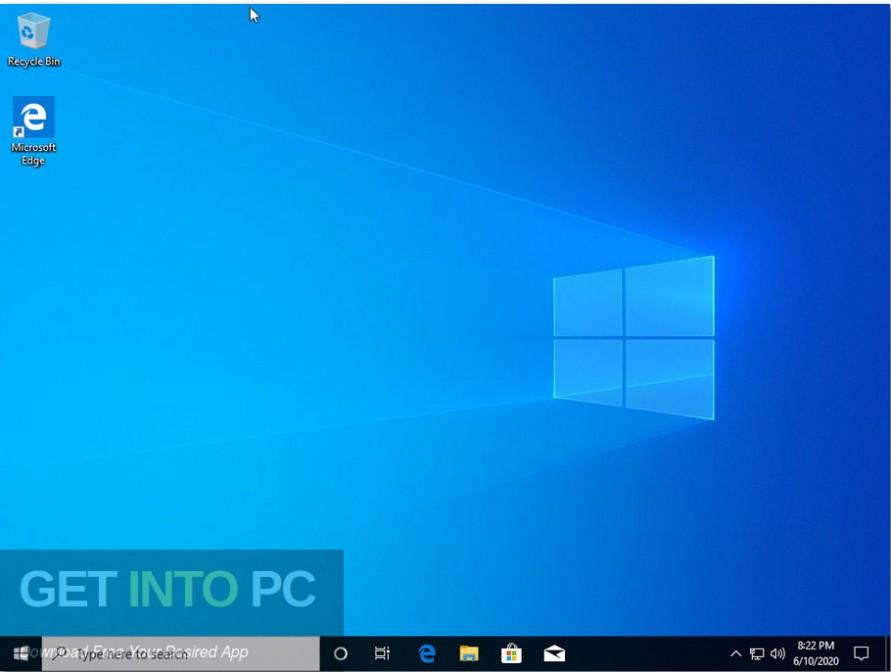 windows 10 pro x64 incl office 2019 june 2020 screenshot 7 getintopc.com