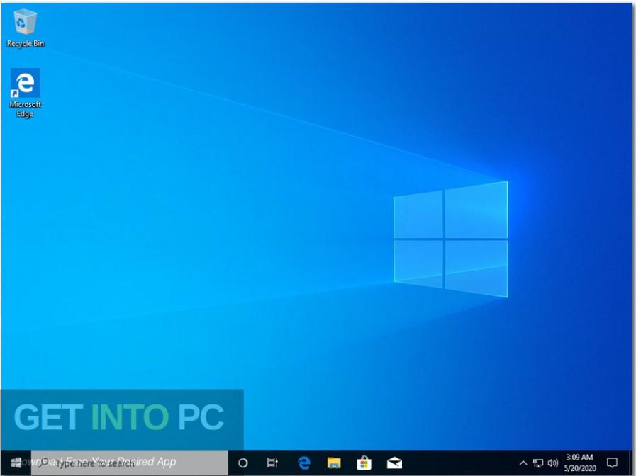 windows 10 pro x64 incl office 2019 may 2020 screenshot 7 getintopc.com