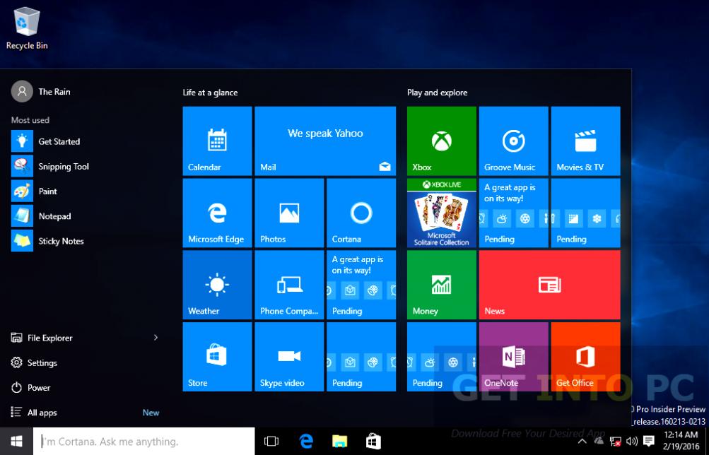 Forticlient Offline Installer Windows 10 64 Bit