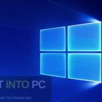Windows 7 / 10 All in One ISO Updated July 2019 Free Download