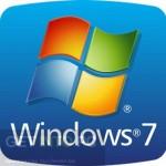 Windows 7 64 Bit OEM ISO Jan 2017 Updates Free Download