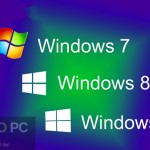 Windows 7 / 8.1 / 10 Ultimate Pro Updated Jan 2020 Free Download