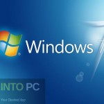 Windows 7 AIl in One 32 / 64 Bit Updated June 2019 Free Download
