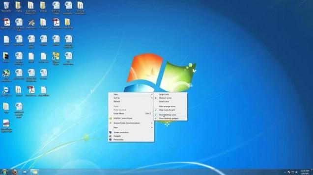 Windows 7 AIl in One July 2018 ISO Offline Installer Download