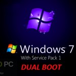 Windows 7 All in One 28in1 Updated Jan 2020 Free Download