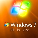Windows 7 All in One ISO Feb 2018 64 Bit Free Download
