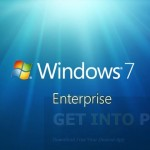 Windows 7 Enterprise ISO 32 Bit 64 Bit Free Download