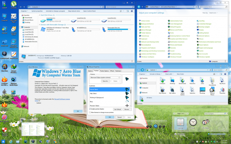 windows-7-lite-edition-32-64-bit-iso-direct-link-download