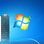 Windows 7 Ultimate ISO 32 Bit 64 Bit Official Free Download