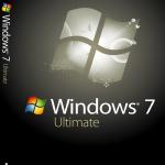 Windows 7 Ultimate SP1 Nov 2016 32/64 ISO Free Download
