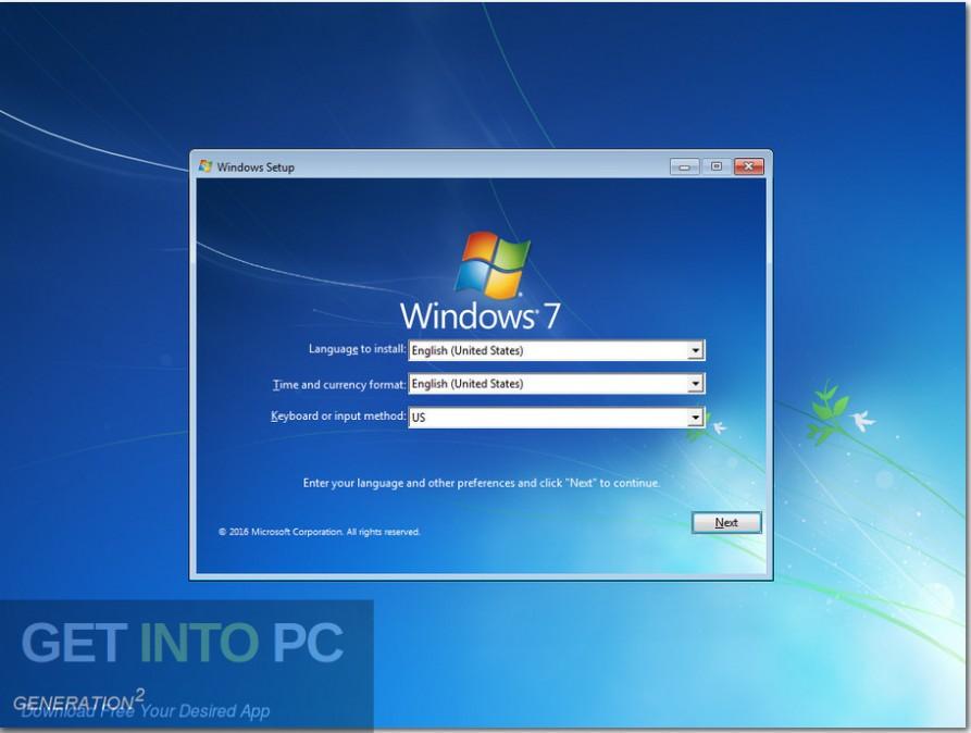 windows 7 loader by daz v2 22 download free