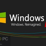 Windows 8.1 AIO 8in1 Updated Nov 2019 Free Download