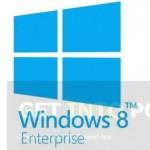 Windows 8.1 Enterprise ISO 32 Bit 64 Bit Free Download