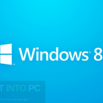 Windows 8.1 Pro March 2018 Edition Free Download