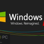 Windows 8.1 Pro x64 Updated Aug 2019 Free Download