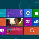 Windows 8 Pro ISO 32 Bit / 64 Bit Free Download