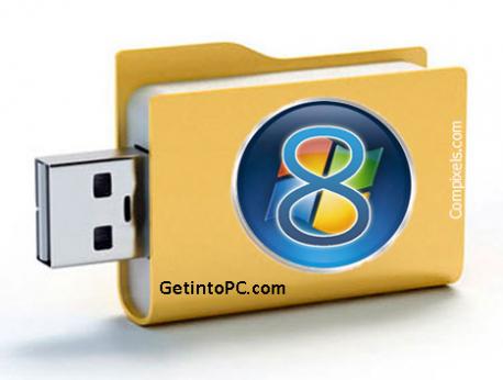 Windows-8-USB-Drive