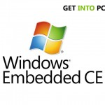 Windows Embedded CE 6.0 Free Download