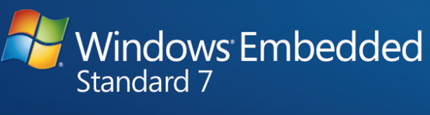 Windows Embedded Standard 7 Toolkit Download For Free