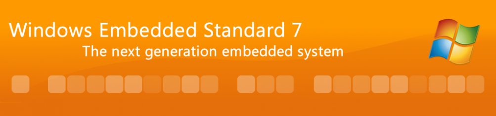 Windows Embedded Standard 7 Toolkit Free Download