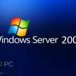 Windows Server 2008 R2 SP1 Updated Jan 2020 Free Download