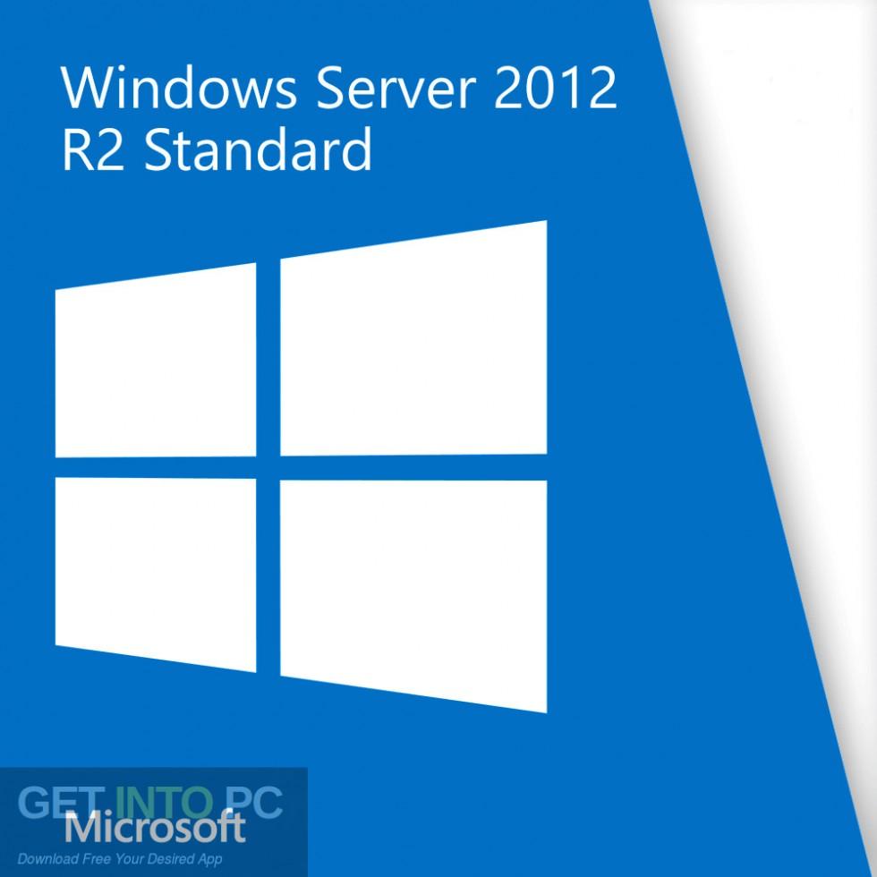 Windows Server 2012 R2 AIO 18in1 (x64) June 2019 Free Download-GetintoPC.com